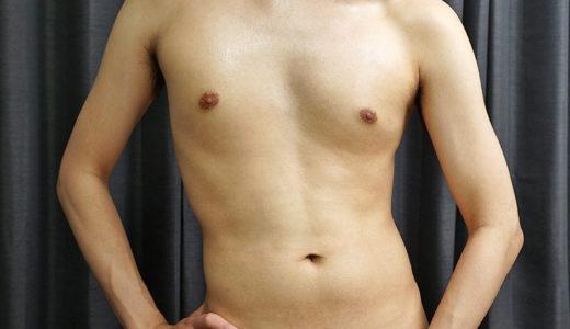 癒しプリンス / ひなた 23歳 170cm